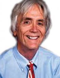 Chuck Shepherd