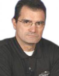Rick Sarro