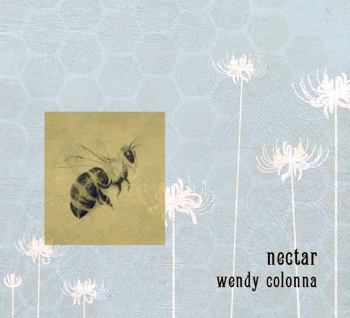 WendyColonna_Nectar