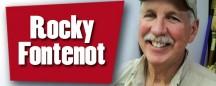 ROCKY FONTENOT