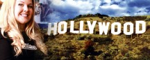 HOLLYWOOD BEAUTIFUL
