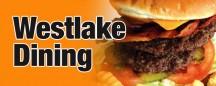 WESTLAKE DINING