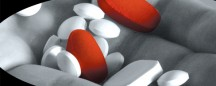 There's A Drug For Everything: Being Aware Of The Risks Of Prescription Meds