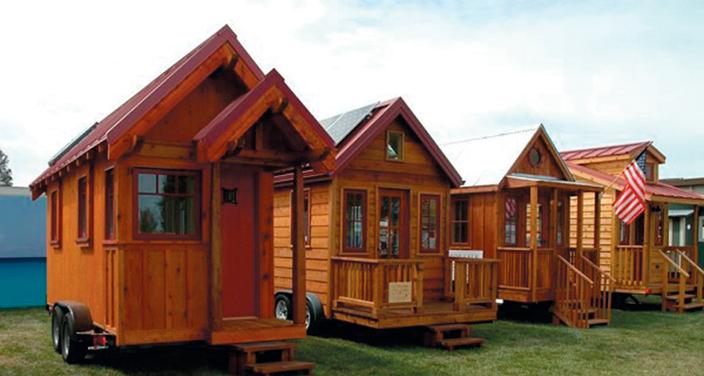 Bestofswla Tiny Homes Solving Huge Problems Bestofswla