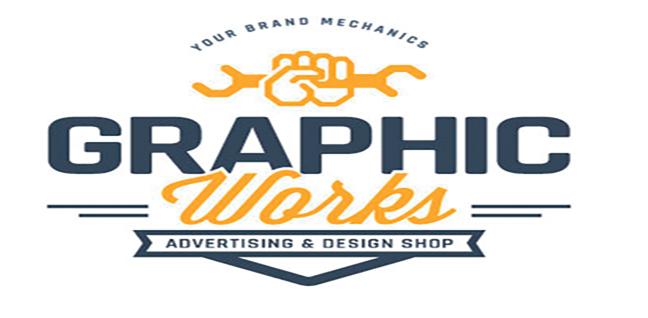 graphic-works-advert#2F8798