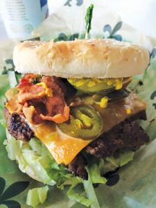 03 loggerheads burger