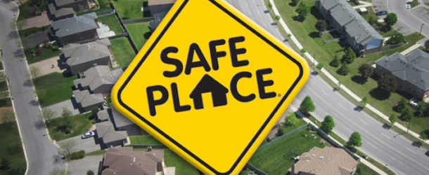 The Safest – And Most Dangerous – Places To Live In The Lake Area