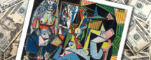 Myriads Of Ways To Collect Art