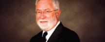 Jennings Mayor, Terry Duhon