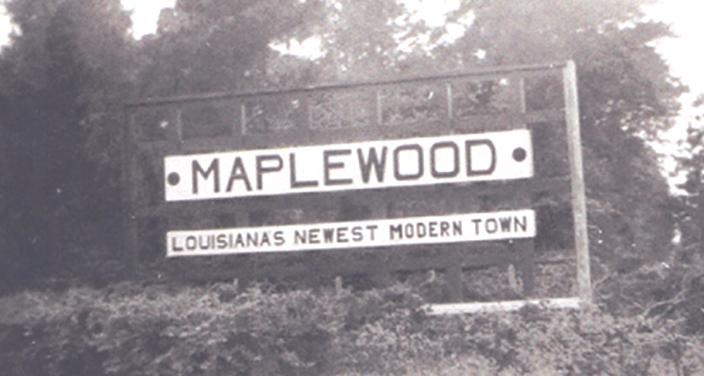 Bestofswla Maplewood Bestofswla