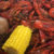 Pousson's Seafood