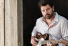 Tab Benoit: Voice Of The Wetlands Festival