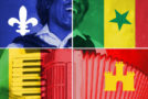 Creole Proud