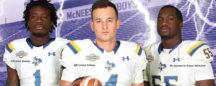 Amped Up: MSU Football Season Preview