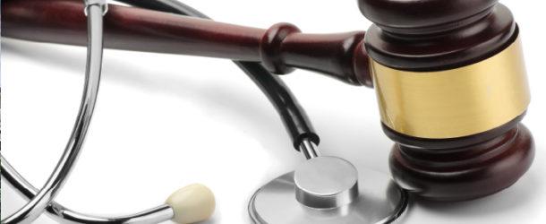 Medical Malpractice In Louisiana Law