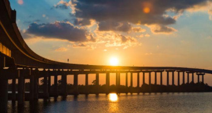 I-210 Bridge Repair: The Real Cost
