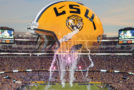 2018 LSU Football Preview