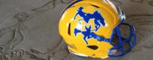 2018 McNeese Season Preview