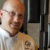 Chart House: Chef Matthew Rogers