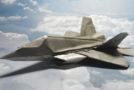 Origami Warigami