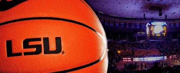 Wiretaps And Basketball