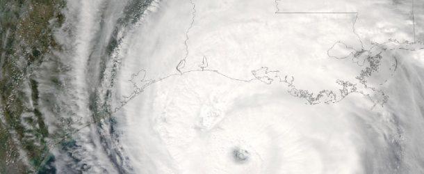 2019 Hurricane Forecast