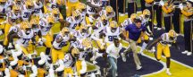 2019 LSU Football Preview