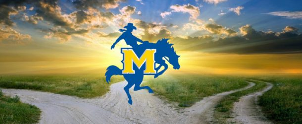 A Bold Path For McNeese Athletics
