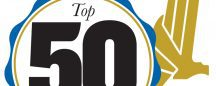 Top 50 Locally Owned Businesses