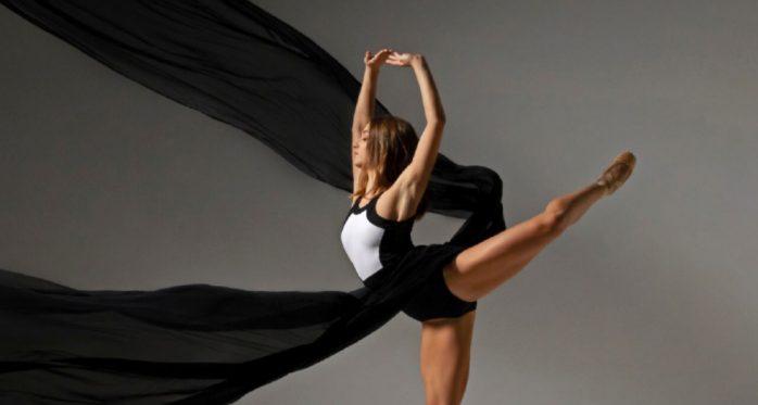 Dance Conservatory Of Louisiana